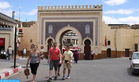 Des professionnels du tourisme britanniques invitent à visiter le Maroc