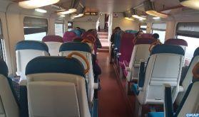 Les transports, une nécessité à double tranchant du temps du coronavirus