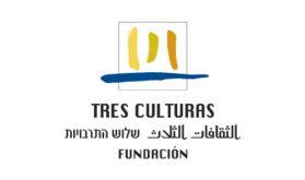 """Covid-19 : Le Maroc agit de manière """"exemplaire et innovante"""" (Fondation Trois Cultures de la Méditerranée)"""