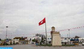Crise au sommet de l'Etat en Tunisie, la faute au système politique!