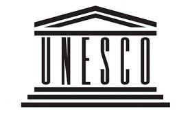 Conseil Exécutif de l'UNESCO : Le Groupe arabe salue les efforts inlassables de SM le Roi pour la défense d'Al-Qods