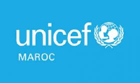 Covid-19: Le Japon mobilise ses ressources à travers l'Unicef au Maroc pour soutenir la réponse nationale à la crise
