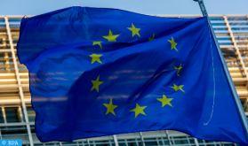 Pourquoi l'UE devrait-elle inclure le polisario dans sa liste de terrorisme