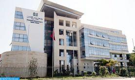 L'université Mohammed V accompagne à distance les futurs étudiants