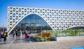 """6è Forum international """"Al Mi'mar"""" : Focus à Marrakech sur l'architecture et l'aménagement frugaux des territoires"""