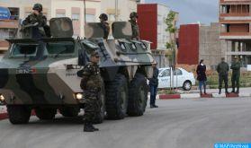 Maroc: Covid-19 et droit social, les dispositions pour gérer la crise