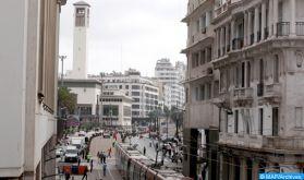 Ébranlés par la crise, les professionnels du tourisme dans l'expectative