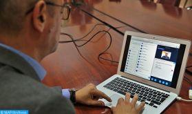 Une plateforme numérique pour le suivi des recommandations de la Cour des comptes