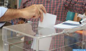 Le scrutin du 8 septembre donne lieu à une nouvelle configuration politique à Fès-Meknès (universitaire)