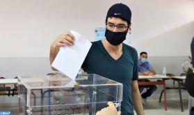 Scrutin du 8 septembre à Fès-Meknès : La carte politique régionale a connu un changement radical (universitaire)