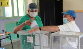 Scrutin du 8 septembre: Transformations majeures dans le paysage politique local à Fès