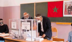 Formation du nouveau gouvernement : Pour un cabinet homogène et en phase avec les attentes des citoyens (universitaire)