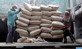Covid-19/Fonds spécial: Asment Temara fait don de 34 MDH