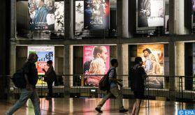 Culture : L'émergence du cinéma digital aux temps du coronavirus