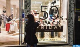Black Friday: Alerte aux fausses bonnes affaires !