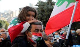 Liban : La monnaie locale atteint un nouveau plus bas historique face au dollar