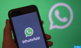 """Technologie: Whatsapp ajoute des """"paniers d'achats"""" pour encourager le shopping"""