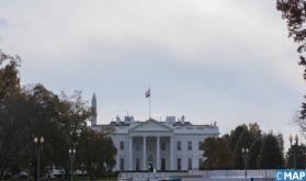 A Washington, un début de transition sous le signe du soulagement