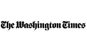 """Les relations entre Washington et Rabat """"plus fortes que jamais"""" (ambassadeur américain au """"Washington Times"""")"""