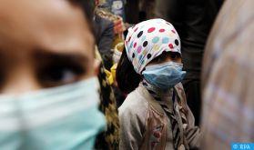 Yémen: la famine menace des millions d'enfants (Unicef)