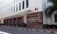 Trafic international de drogue : 700 kg de Chira saisis à Tanger, ouverture d'une enquête