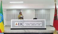 L'expérience marocaine d'investissement en Ethiopie et en Afrique mise en avant à Addis-Abeba