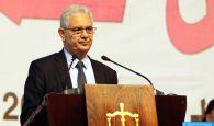 L'accueil en Espagne du chef du polisario entache sérieusement le partenariat avec le Maroc (Istiqlal)