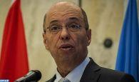 CDH: la délégation marocaine démonte les contrevérités algériennes sur le Sahara marocain