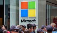 Microsoft réaffirme son engagement à soutenir les entreprises au Maroc en matière de résilience numérique
