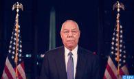 USA: l'ex-secrétaire d'Etat, Colin Powell, n'est plus