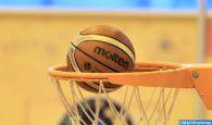Finale de la Coupe du Trône de basketball: Le FUS Rabat remporte le titre