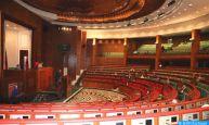 Événements d'Al-Qods: des parlementaires dénoncent les violations des droits du peuple palestinien