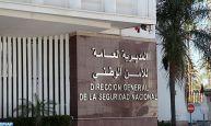 Quatre responsables de la DGSN suspendus pour manquements dans l'exercice de leurs fonctions (Communiqué)