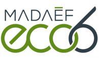 Madaëf Eco6/Tamuda Bay: Les premiers résultats de l'appel à projets dévoilés