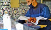 Comment faire du Ramadan une opportunité d'économie et de rationalisation de la consommation ?