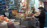 Ramadan: Un an après, la pandémie dicte toujours sa loi