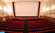 Journée nationale du théâtre : un programme à distance avec diverses activités théâtrales